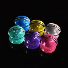 piercingsandgauge, eartunnelsandplugs0, earpiercingjewelry, Jewelry