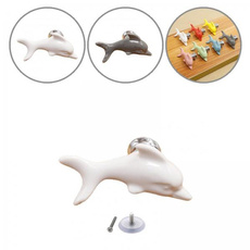 drawerknob, Home & Living, Ceramic, doorknob