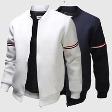 decoration, Fashion, Long Sleeve, Coat