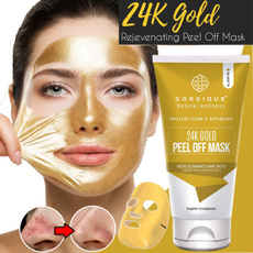 24kgold, Anti-Aging Products, Jewelry, gold
