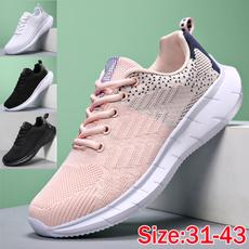Sneakers, flatshoesforwomen, shoes for womens, Lace