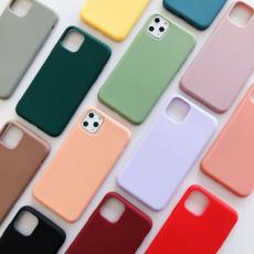 case, cute, highqualitysofttpucase, Phone