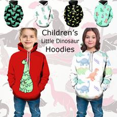 kidspullover, cute, cute hoodie, kids