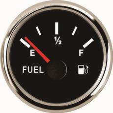 fuellevel, Cars, yacht, 52mmgauge