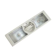 Gray, carreadinglight, 6q0947291, rearreadinglampreadinglight