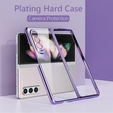 case, samsungzfold3case, Computers, Samsung