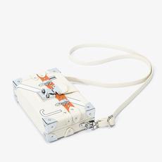 Box, Shoulder Bags, Fashion, Jewelry