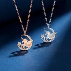 Fashion, gold, gold necklace, giftsforwomen