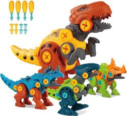 dinosaurtoysforkids35, Toy, dinosaurtoy, Gifts