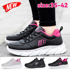 Sneakers, Outdoor, shoes for womens, sportsshoesforwomen