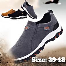 Sneakers, Plus Size, Hiking, workshoe