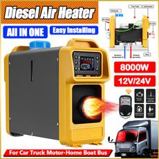 heater, carheater12v, airparkingheater, airdieselheater