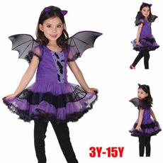 Baby Girl, Fashion, headwear, Halloween Costume