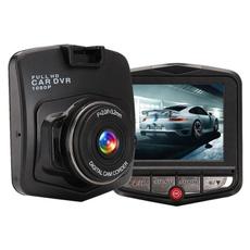 shield, Camera, videorecorder, cardvr