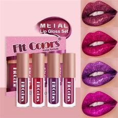 lipmakeuptool, liquidlipstick, nonstickcup, lipgloss