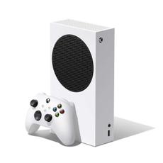 Video Games, Xbox, Console, Microsoft