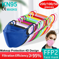 kf94facemask, kn95dustmask, ffp2mask, ffp2facemask