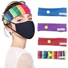 headbandsforwomen, Head Bands, Masks, babygirlheadband
