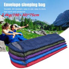 sleepingbag, Box, outdoortent, mummybag