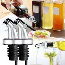 dispensertap, Kitchen, Faucets, Fashion