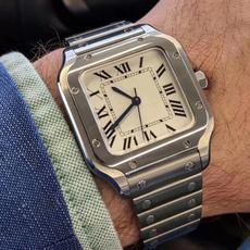 quartz, classic watch, business watch, watches for men
