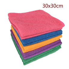 washcloth, Home & Living, Tool, Kitchen & Dining