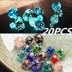 luminousbead, Jewelry Making, Glass, Handmade