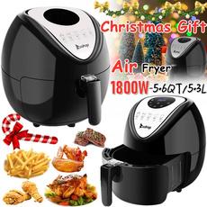 automaticairfryer, Kitchen & Dining, Cooking, airfryer