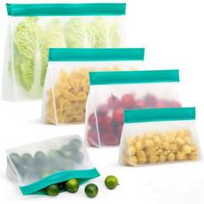 foodvacuumbag, Storage & Organization, Fashion, Bags