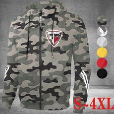 hoodiesformen, jaquetamasculina, Fashion, ropadehombre