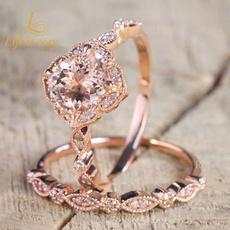 DIAMOND, moissanite earrings, gold, whitesapphireearring