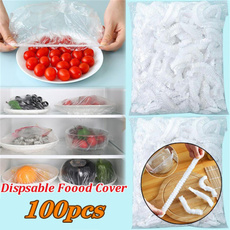 plasticbag, foodfreshkeepingbag, freshkeepingbag, preservativefilm