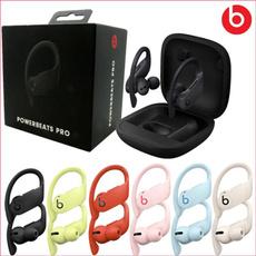 Headphones, Headset, Earphone, auscultadore