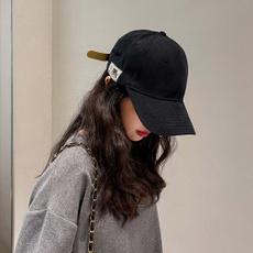 Fashion, softtop, Simple, Hip Hop