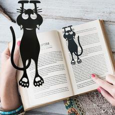 Kawaii, cute, 3dbookmark, Gifts