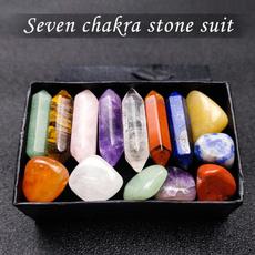 energystone, Stone, quartz, Gifts