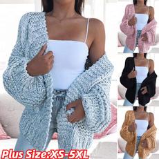 casual coat, cardigan, Outerwear, sweater coat