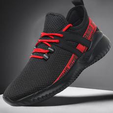 casual shoes, Sneakers, trainersformen, sneakersformen