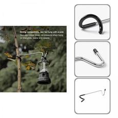 tentlight, campinglight, camping, storagehanging