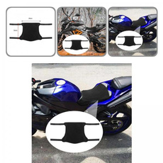 Outdoor, Cycling, Motorcycle, Cushions
