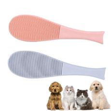 fur, catbrush, dogcomb, doggroomingbrush