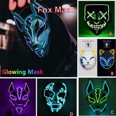 masksforhalloween, party, Cosplay, Masquerade