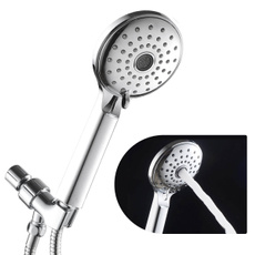 Head, Bath & Shower Fixtures, bathroomhandheldshowerhead, handheldshowerheadshowerhose