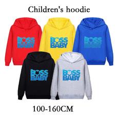 Fashion, childrenshoodie, Hoodies, Sweaters