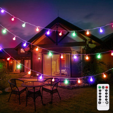 remotecontroller, Outdoor, Remote Controls, Christmas