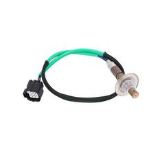 caroxygensensor, oxygensensor, Sensors, o2sensorforsubaru