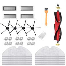 forxiaomis5s6, brushesforxiaomi, accessoriesforxiaomi, replacementpartsforxiaomi