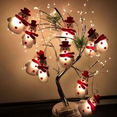 festivallight, led, Christmas, Garland
