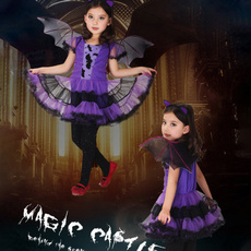 witchdressbelt, Halloween Costume, Dress, fancydres
