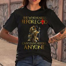 knightstemplarshirt, Summer, Fashion, Shirt